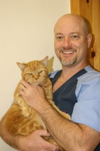 Our Doctor Cacapon Veterinary Medical Center